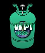 refrigerant2